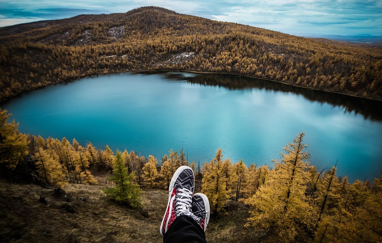 Wat heb je nodig voor wandelen in de bergen?