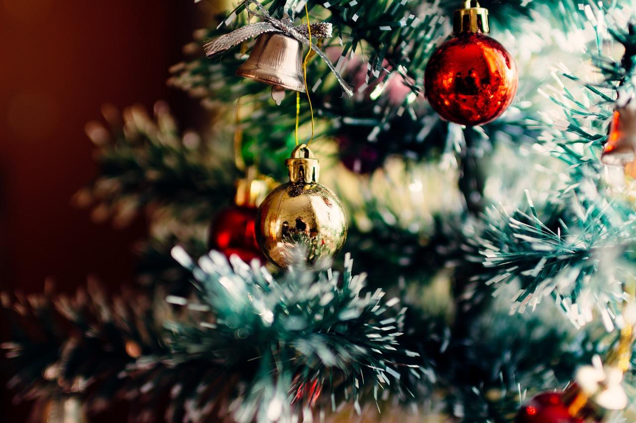 Mijn ervaring met kerstbomen verkopen