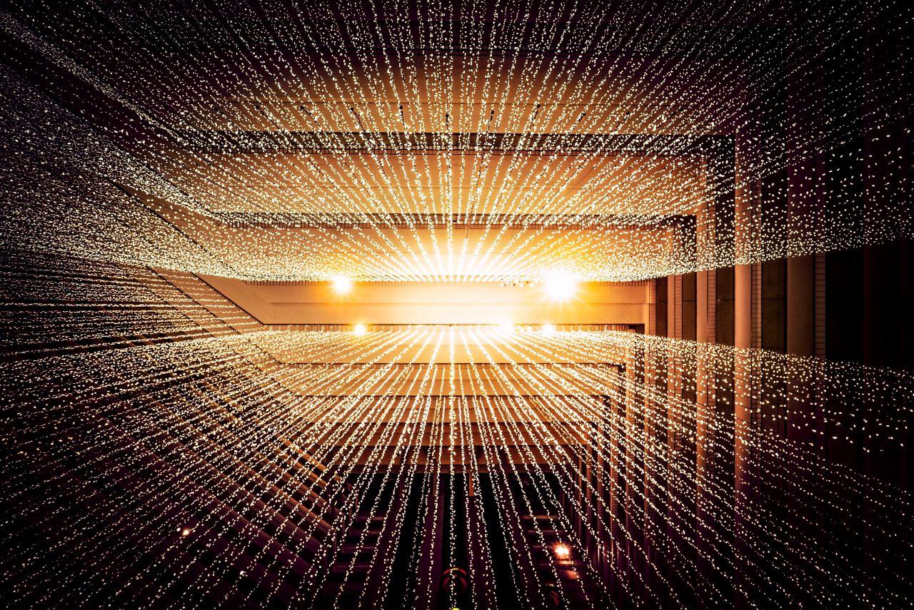 virtuele dataroom vdr