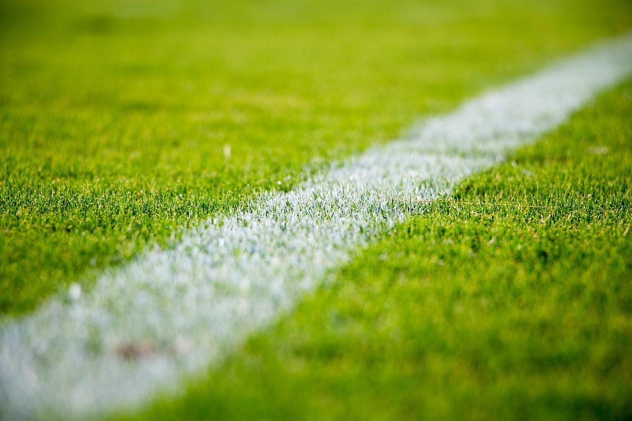 Kenmerken en voordelen van kunstgras sportvelden