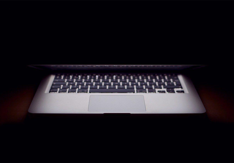 Wanneer is je MacBook batterij aan vervanging toe?