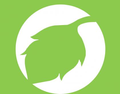 Hoe kan je als bedrijf duurzamer opereren?