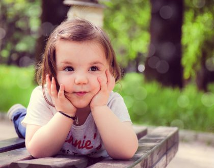 Op zoek naar leuke kinderkleding en meisjeskleding?