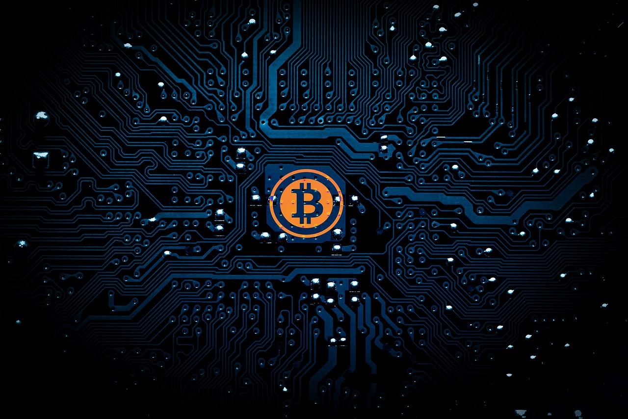 De crypto-revolutie: wat wil jij weten over Bitcoin?