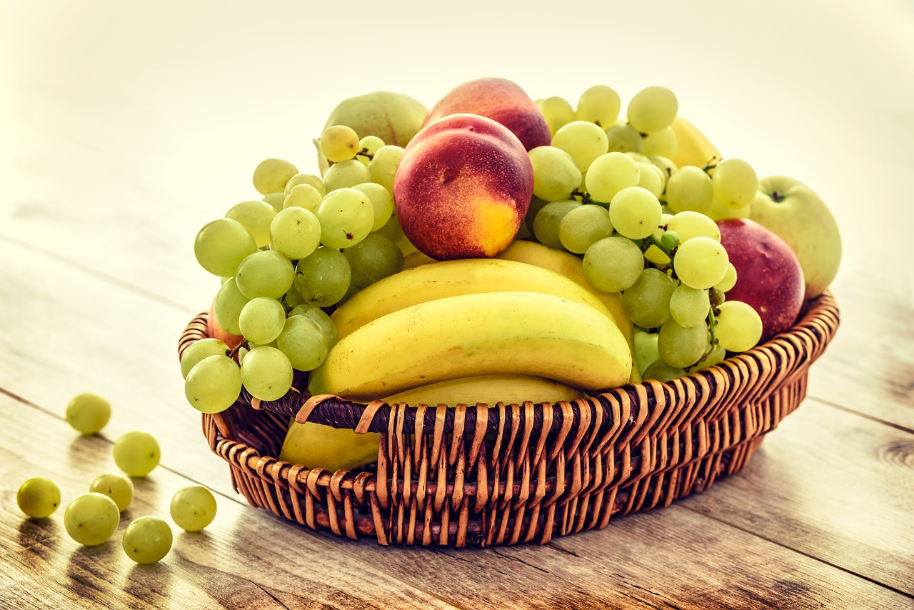 Zo makkelijk kan het: de HGX fruitvliegjesval