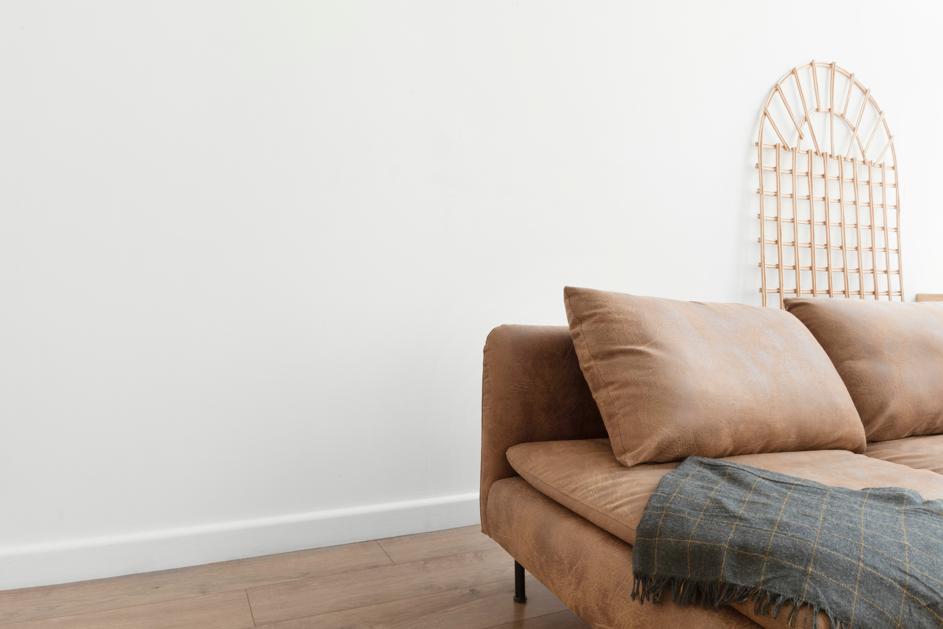 een modern interieur voor jouw huis