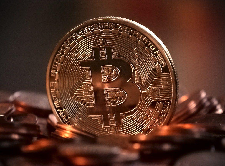 Het verschil tussen cryptovaluta en 'echt' geld