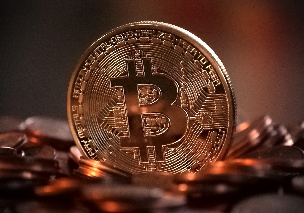 Bitcoin koers en Ehtereum koers; wat zijn dat?