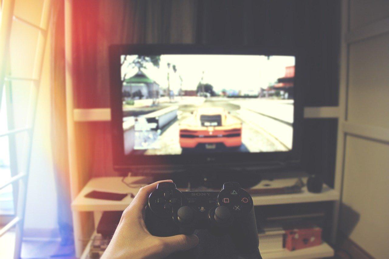 Vergelijken van internet en tv abonnementen doet je heel wat besparen