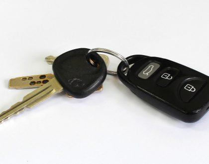 Short lease kan de perfecte oplossing zijn