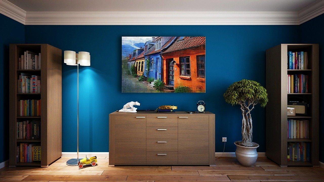 Waar moet je opletten bij een goed verhuisbedrijf in Leiden