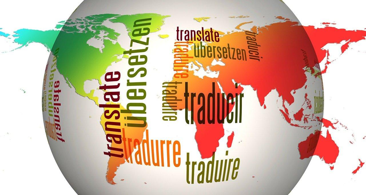 Laat je document vertalen door een professioneel vertaalbureau
