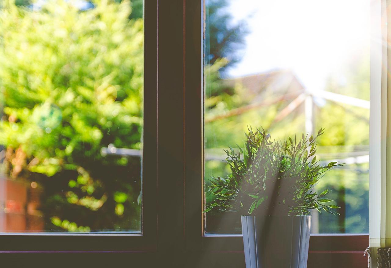 Bereid je voor op de zomer met een zonwering
