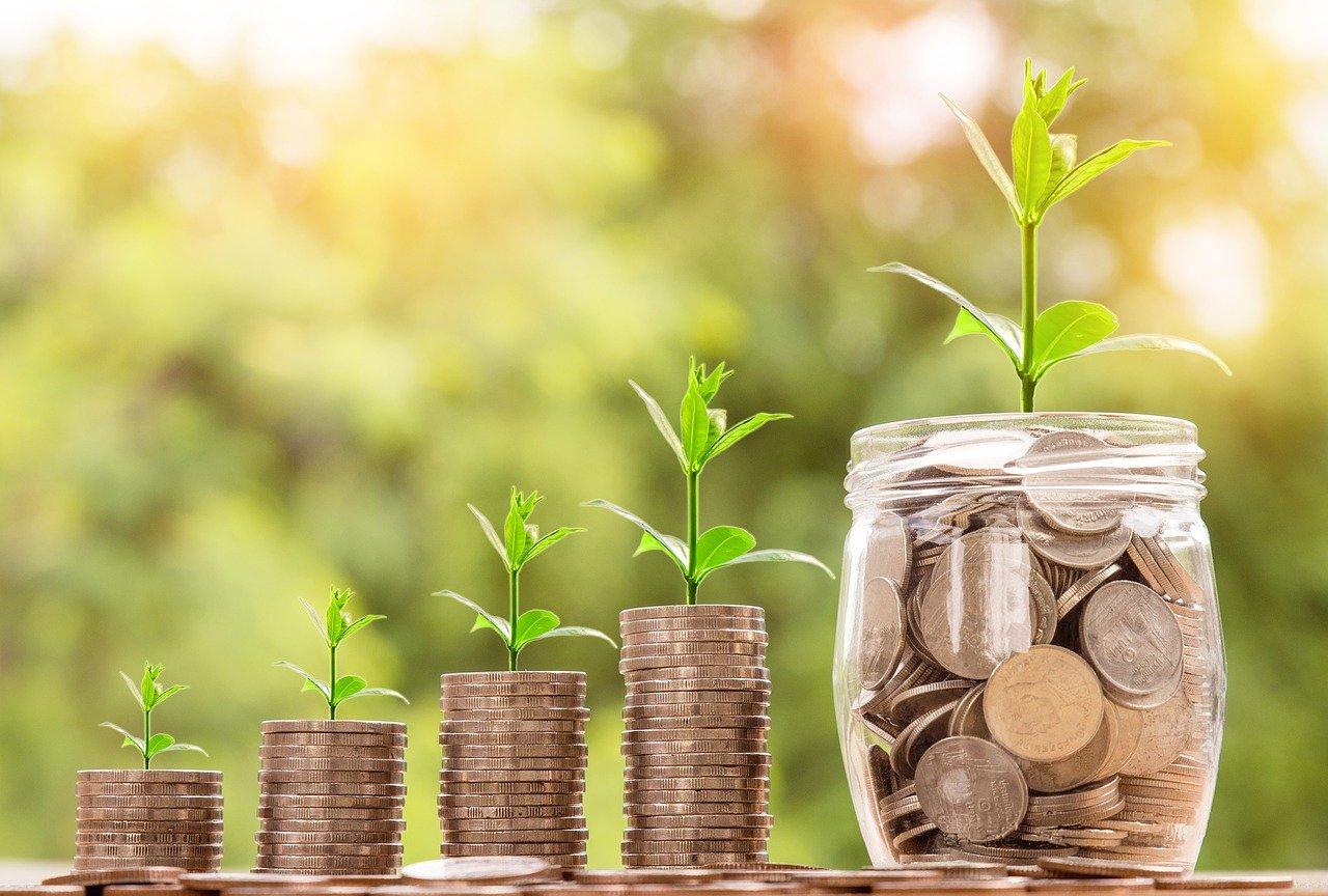 Een persoonlijke lening voor goed doel