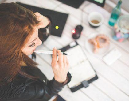 3 tips: Zo houd je thuiswerken leuk voor je werknemers
