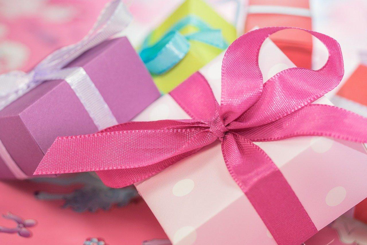 Cadeautips voor hem en haar