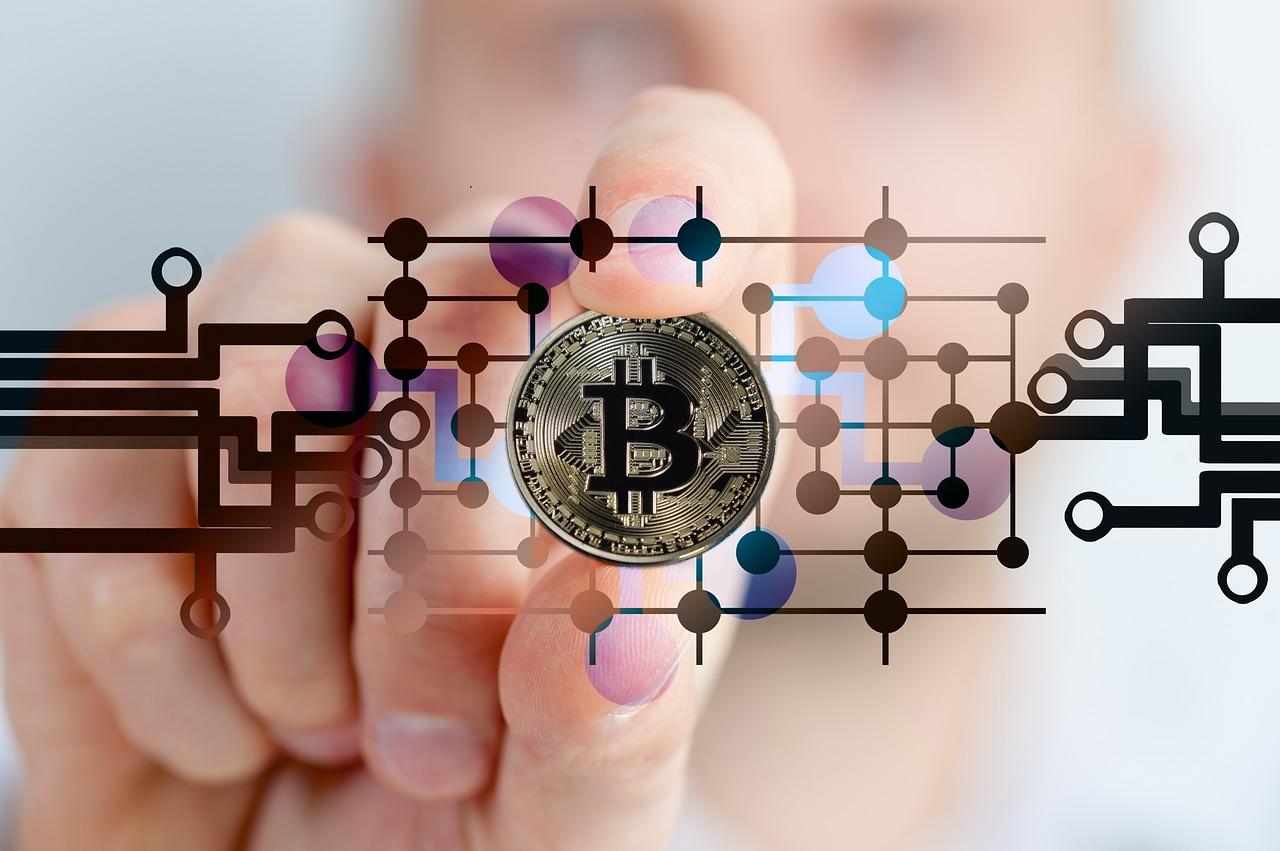 Crypto currency: de toekomst van geld in de wereld