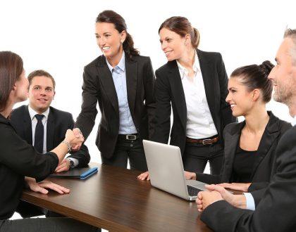 Wat zijn de voordelen van SAP Business One?
