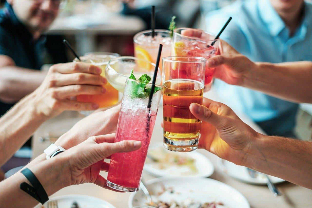 drankdozijn de online drankwinkel